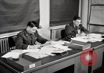 Image of 10th Tactical Reconnaissance Wing Germany, 1955, second 62 stock footage video 65675031822