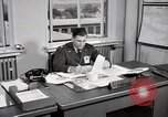 Image of 10th Tactical Reconnaissance wing Germany, 1955, second 4 stock footage video 65675031825
