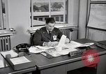 Image of 10th Tactical Reconnaissance wing Germany, 1955, second 5 stock footage video 65675031825