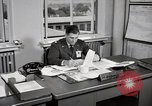 Image of 10th Tactical Reconnaissance wing Germany, 1955, second 6 stock footage video 65675031825