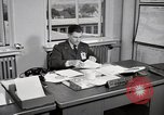 Image of 10th Tactical Reconnaissance wing Germany, 1955, second 16 stock footage video 65675031825