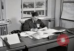 Image of 10th Tactical Reconnaissance wing Germany, 1955, second 18 stock footage video 65675031825