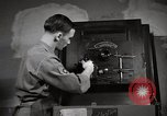 Image of 10th Tactical Reconnaissance Wing Germany, 1955, second 48 stock footage video 65675031829