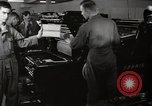 Image of 10th Tactical Reconnaissance Wing Germany, 1955, second 1 stock footage video 65675031833