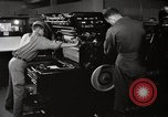 Image of 10th Tactical Reconnaissance Wing Germany, 1955, second 6 stock footage video 65675031833