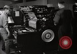 Image of 10th Tactical Reconnaissance Wing Germany, 1955, second 11 stock footage video 65675031833