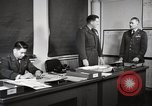 Image of 10th Tactical Reconnaissance Wing Germany, 1955, second 6 stock footage video 65675031836
