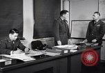 Image of 10th Tactical Reconnaissance Wing Germany, 1955, second 7 stock footage video 65675031836