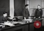 Image of 10th Tactical Reconnaissance Wing Germany, 1955, second 8 stock footage video 65675031836