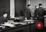 Image of 10th Tactical Reconnaissance Wing Germany, 1955, second 12 stock footage video 65675031836
