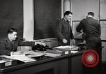 Image of 10th Tactical Reconnaissance Wing Germany, 1955, second 13 stock footage video 65675031836