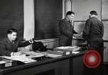 Image of 10th Tactical Reconnaissance Wing Germany, 1955, second 14 stock footage video 65675031836