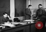 Image of 10th Tactical Reconnaissance Wing Germany, 1955, second 15 stock footage video 65675031836