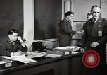 Image of 10th Tactical Reconnaissance Wing Germany, 1955, second 16 stock footage video 65675031836