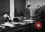 Image of 10th Tactical Reconnaissance Wing Germany, 1955, second 17 stock footage video 65675031836