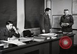 Image of 10th Tactical Reconnaissance Wing Germany, 1955, second 18 stock footage video 65675031836