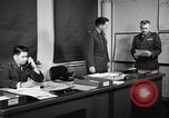 Image of 10th Tactical Reconnaissance Wing Germany, 1955, second 19 stock footage video 65675031836