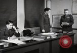 Image of 10th Tactical Reconnaissance Wing Germany, 1955, second 20 stock footage video 65675031836
