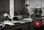 Image of 10th Tactical Reconnaissance Wing Germany, 1955, second 23 stock footage video 65675031836