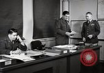 Image of 10th Tactical Reconnaissance Wing Germany, 1955, second 24 stock footage video 65675031836