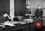 Image of 10th Tactical Reconnaissance Wing Germany, 1955, second 25 stock footage video 65675031836