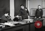 Image of 10th Tactical Reconnaissance Wing Germany, 1955, second 26 stock footage video 65675031836