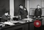 Image of 10th Tactical Reconnaissance Wing Germany, 1955, second 27 stock footage video 65675031836