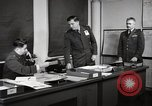 Image of 10th Tactical Reconnaissance Wing Germany, 1955, second 28 stock footage video 65675031836