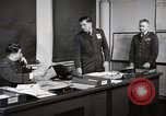 Image of 10th Tactical Reconnaissance Wing Germany, 1955, second 29 stock footage video 65675031836