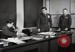 Image of 10th Tactical Reconnaissance Wing Germany, 1955, second 30 stock footage video 65675031836
