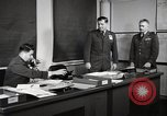 Image of 10th Tactical Reconnaissance Wing Germany, 1955, second 31 stock footage video 65675031836