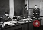 Image of 10th Tactical Reconnaissance Wing Germany, 1955, second 33 stock footage video 65675031836
