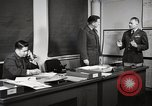 Image of 10th Tactical Reconnaissance Wing Germany, 1955, second 34 stock footage video 65675031836