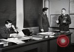 Image of 10th Tactical Reconnaissance Wing Germany, 1955, second 35 stock footage video 65675031836