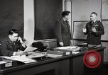 Image of 10th Tactical Reconnaissance Wing Germany, 1955, second 36 stock footage video 65675031836