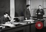 Image of 10th Tactical Reconnaissance Wing Germany, 1955, second 37 stock footage video 65675031836