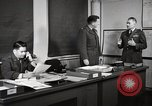 Image of 10th Tactical Reconnaissance Wing Germany, 1955, second 38 stock footage video 65675031836