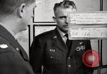 Image of 10th Tactical Reconnaissance Wing Germany, 1955, second 40 stock footage video 65675031836