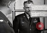 Image of 10th Tactical Reconnaissance Wing Germany, 1955, second 41 stock footage video 65675031836
