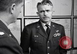 Image of 10th Tactical Reconnaissance Wing Germany, 1955, second 43 stock footage video 65675031836