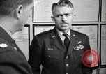 Image of 10th Tactical Reconnaissance Wing Germany, 1955, second 44 stock footage video 65675031836