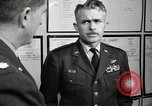 Image of 10th Tactical Reconnaissance Wing Germany, 1955, second 45 stock footage video 65675031836
