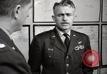 Image of 10th Tactical Reconnaissance Wing Germany, 1955, second 46 stock footage video 65675031836
