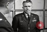 Image of 10th Tactical Reconnaissance Wing Germany, 1955, second 47 stock footage video 65675031836