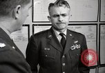 Image of 10th Tactical Reconnaissance Wing Germany, 1955, second 48 stock footage video 65675031836