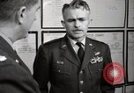 Image of 10th Tactical Reconnaissance Wing Germany, 1955, second 49 stock footage video 65675031836