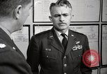 Image of 10th Tactical Reconnaissance Wing Germany, 1955, second 51 stock footage video 65675031836