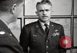 Image of 10th Tactical Reconnaissance Wing Germany, 1955, second 52 stock footage video 65675031836