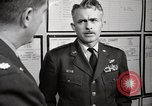 Image of 10th Tactical Reconnaissance Wing Germany, 1955, second 54 stock footage video 65675031836