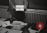 Image of 10th Tactical Reconnaissance Wing Germany, 1955, second 57 stock footage video 65675031836